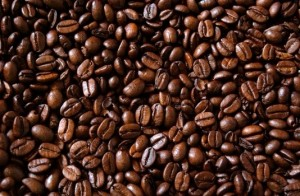 Coffee Beans_0