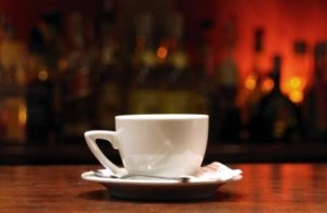 CoffeeCupPopCatalinStock