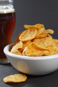 bbq-chips-beer-230