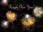 new-years-eve-celebrations-live-stream