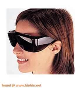 sunglasses wrap around h5f9  wrap around sunglasses elderly
