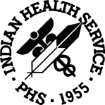 601px-Indian_Health_Service_Logo.svg