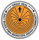 Salt River Great Seal