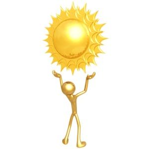 sun-graphic1