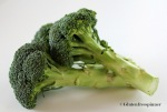 cpy broccoli.2