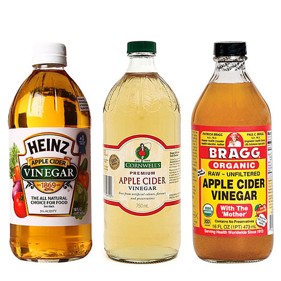 Drinking Acv And Baking Soda