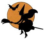 halloweenwitchvintageimagegraphicsfairy