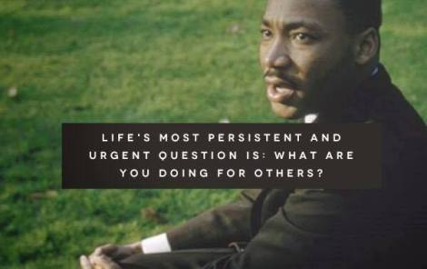 mlk-do-for-others